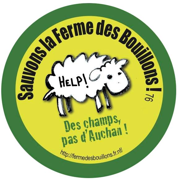 Logo_Ferme_Bouillons.png