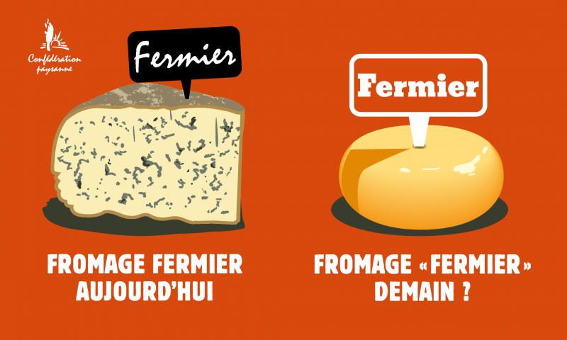 Défendre les fromages fermiers Petition_FROMAGE_FERMIER_V2