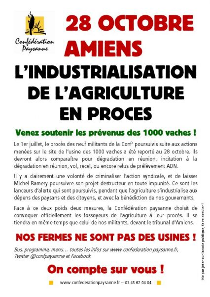 http://www.confederationpaysanne.fr/sites/1/mob_citoyennes/images/tract_appel_mobilisation28oct.jpg