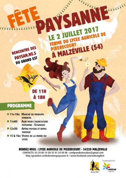 lohr-festival-de-la-nature-2017