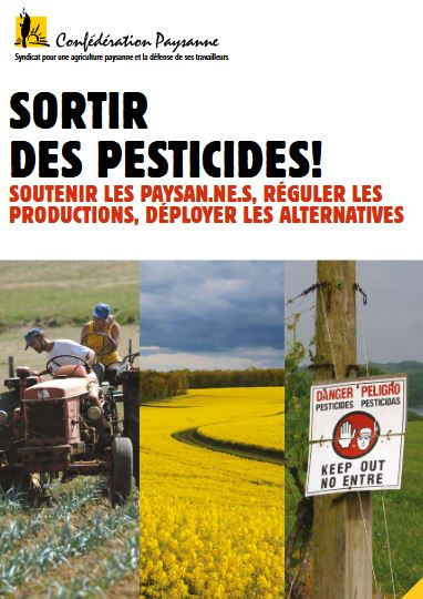 Captureplaquette_pesticides.JPG