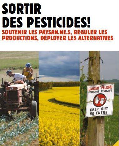 Illsutration_pesticides.JPG