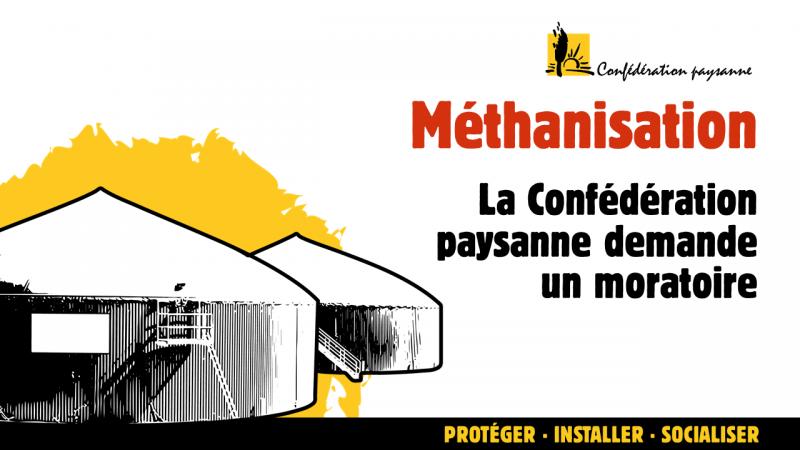 VISUEL_metha(1).png