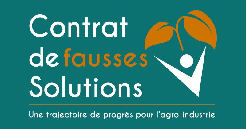 contrat_reseaux2.png