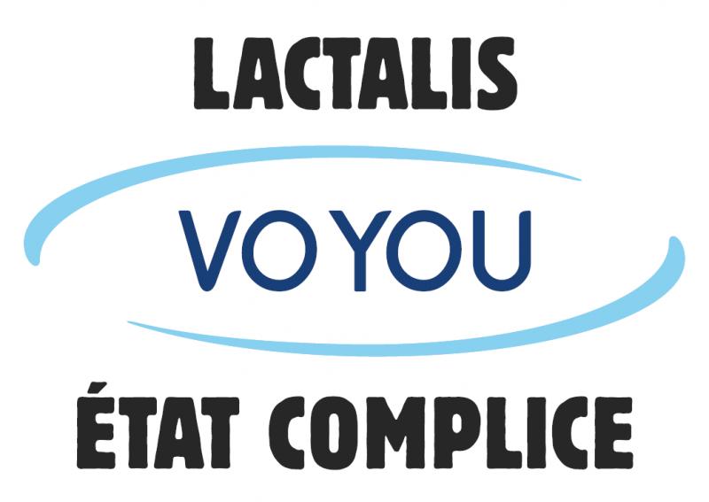 lactalis2.png