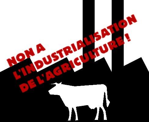 """Résultat de recherche d'images pour """"Confédération paysanne"""""""